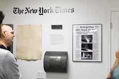 MuseumOfPrinting-220 (Juan Kafka) Tags: 2017 boston letterpress museumofprinting printing type typecon