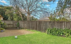 6/1 Hinemoa Avenue, Normanhurst NSW