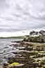 DSC_6904 (artsynancy) Tags: shetlandislandsuklerwick shetlandislands uk lerwick scotland seascape