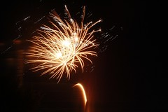 Fireworks (jdawn1982) Tags: fireworks woodwardok woodwardcounty crystalbeachpark 4thofjuly independenceday project365 july2017 oklahoma
