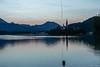 Slovenië-118 (Marc Sleymer) Tags: slovenië vakantie