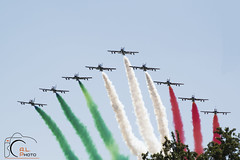 "Freccie Tricolore copia • <a style=""font-size:0.8em;"" href=""http://www.flickr.com/photos/144994865@N06/36873186092/"" target=""_blank"">View on Flickr</a>"