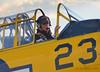 MOR_8476 (Bluedharma) Tags: bluedharma colorado coloradophotographer coloradoshooter centennialairport centennial paulgordon 2017 morganadams donnelson
