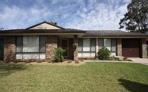24 Nelson St, Minto NSW