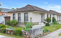 7/6-8 Ida Street, Sans Souci NSW