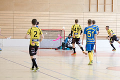 "FD-Pokal | 1. Runde | UHC Döbeln 06 | 26 • <a style=""font-size:0.8em;"" href=""http://www.flickr.com/photos/102447696@N07/36915985380/"" target=""_blank"">View on Flickr</a>"
