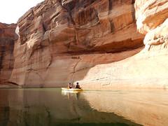 hidden-canyon-kayak-lake-powell-page-arizona-southwest-9283