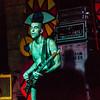 Hank & Cupcakes5 @ Crowbar (9.1.2017) (Anthony Pipe) Tags: blue canon7d music livemusic bands tampa ybor florida crowbar