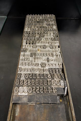 MuseumOfPrinting-69 (Juan Kafka) Tags: 2017 boston letterpress museumofprinting printing type typecon