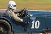 Historic Grand Prix 2017 (Erik Visser (EviZ.nl)) Tags: lespaysbas nikond610 nikon circuitparkzandvoort historicgrandprix nederland niederlande justnikon noordholland historicgrandprix2017 sports sport wwweviznl vervoersmiddelen holland zandvoort thenetherlands netherlands prewarsportscars circuitparczandvoort carraces erikvisser2017 afsvrzoomnikkor70300mmf4556gifed europe infoeviznl dutch eviz europa nl ©erikvisser ©erikvisserallrightsreserved