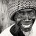 Ghana%2C+happy+tailor+in+Winneba