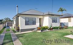 7 Swan Street, Windale NSW
