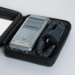 BRAUN Flex Control 4525 Universal Shaver (vicent.zp) Tags: dscn3089 braun flex control shaver rullmann design 5586 4525 1990