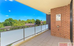 48/15 Young Rd, Carlingford NSW