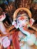 IMG20170903231747 - Pragati Seva Mandal Ganesh 2017 (Rahul_Shah) Tags: mumbai ganesh utsav ganpati ganapati ganeshotsav ganraj visarjan ganeshutsav festival chaturthi bappa morya lalbaug matunga king circle pragati 2017 maharashtra parel anantchaturdashi august chowpatty chowpaty girgaon khetwadi
