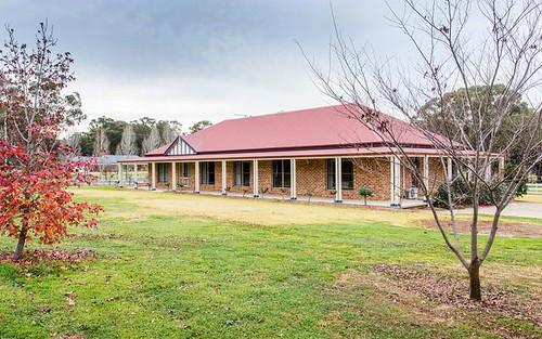 15 Battalion Drive, Cowra NSW