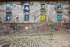 Window/Slant (reillyandrew) Tags: bratislava slovakia canon canonefs1755mmf28isusm t3i rebel snapseed