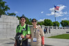 Cloonan, Aileen - 24 Blue (indyhonorflight) Tags: markkidd ihf indyhonorflight 24 angela napili angelanapili