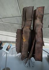 Photo of 9/11