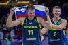 _TTT0503 (Baloncesto FEB) Tags: eslovenia eurobasket 2017 luka doncic