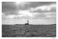 Formentera-01 (cesceguia) Tags: formentera