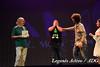 Monstruo de la Comedia-0801 (Leganés Activo) Tags: comedia leganés monstruo concurso vaquero jarota