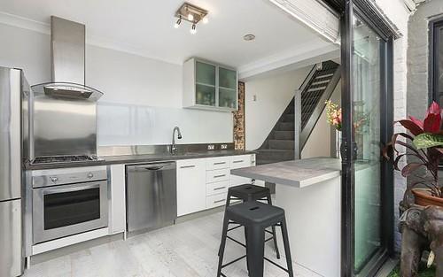 23 Mackenzie St, Bondi Junction NSW 2022