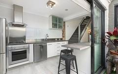 23 Mackenzie Street, Bondi Junction NSW