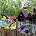 DSC09193 - Trivoli Coaster thumbnail