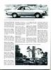 img118 (spankysmagicpiano) Tags: manchester motor show platt fields 80s 1980s