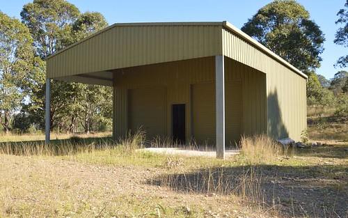 Lot 2 Mirannie Road, Singleton NSW