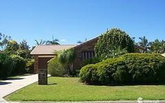13 Garden Ave, Mullumbimby NSW