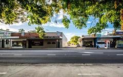 95 Great Western Hig & 3 Railway Row, Emu Plains NSW