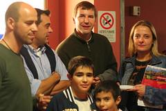 Film Festival Popoli e Religioni 2006 (121)