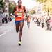 cph-halfmarathon---2017---pierre-mangez--170917-113446-lr_37108882642_o