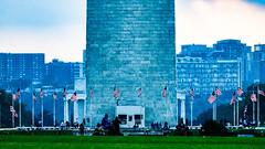 2017.09.17 DC People and Places Washington, DC USA 8842