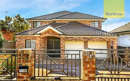 56 Crimea St, Parramatta NSW 2150