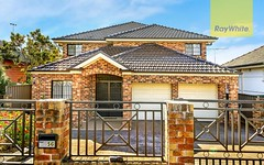 56 Crimea Street, Parramatta NSW