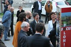 Film Festival Popoli e Religioni 2006 (9)