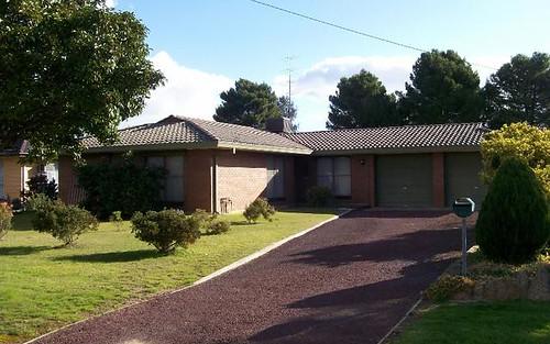 49 Cobram St, Berrigan NSW