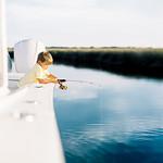 Teach the man to fish... thumbnail