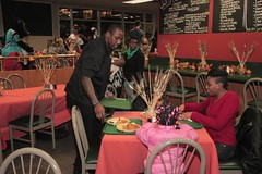 """thomas-davis-defending-dreams-foundation-thanksgiving-at-lolas-0027 • <a style=""""font-size:0.8em;"""" href=""""http://www.flickr.com/photos/158886553@N02/37185056145/"""" target=""""_blank"""">View on Flickr</a>"""