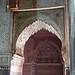 0053   Saadier-Gräber, Marrakesch