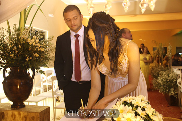 Larissa e Clesio (165)