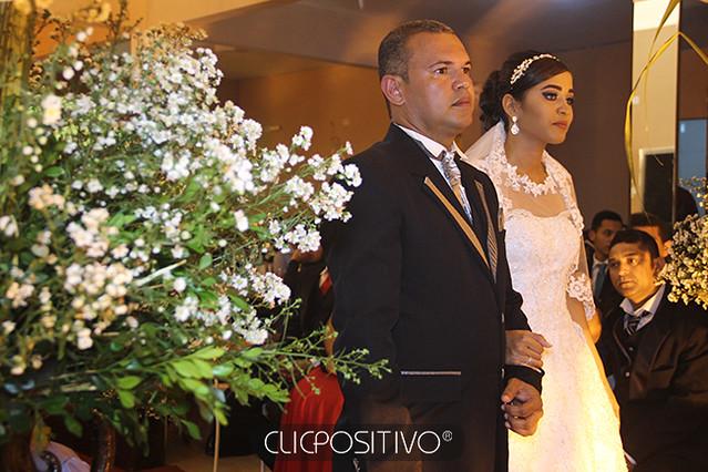 Larissa e Clesio (95)
