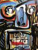 Basquiat vs. Dillon Boy (DILLON BOY) Tags: dillonboy graffitipopart streetart graffitiart spraypaintart stencilart popart originalart urbanart fineart instagraffiti mixedmedia streetartist stencilartist graffitiartist artcollector richkidsofinstagram richkids billionaire jamesdillonwright contemporaryart outsiderart lowbrowart artprint interiordesign artshow kimkardashian kanyewest kanye kendalljenner kyliejenner kendall jenner brucejenner caitlyn caitlynjenner papermagazine cover mileycyrus paper workout breaktheinternet jeanpaulgoude socialite beyonce rihanna nickiminaj parishilton takashimurakami kaws osamutezuka tokidoki hellokitty sanrio manga anime girlart astroboy astrogirl dob kawaii shonen shoujo seinen josei kodomo gekiga ecchi yaoi yuri girl japaneseart