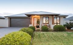 26 Broadhead Road, Mudgee NSW