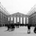 Inside+the+Parthenon+of+Books