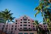 Hawaii-3 (emilyanntruong) Tags: royal hawaiian waikiki royalhawaiian pinkpalace