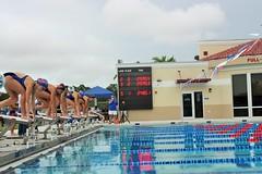 Pool & Aquatics Center (5)